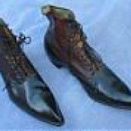 Shoe-nut