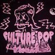 cultpop 0217