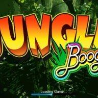 jungleroller