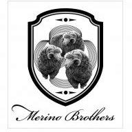 Merino Bros