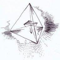 sincostan
