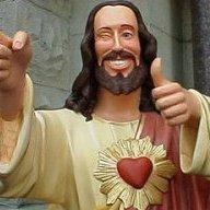 skeptical jesus