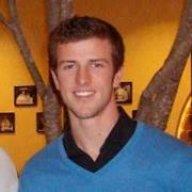 Cody Hart