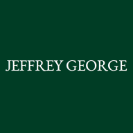 JeffreyGeorgeCo