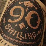 90shilling