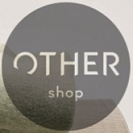 other-shop