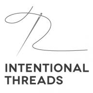 I Threads