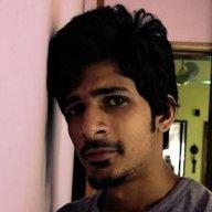 Salmanshabbir