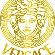 Versace Guy