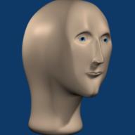 SCH00