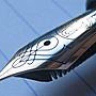 Pelikan2