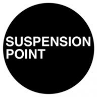 SuspensionPoint