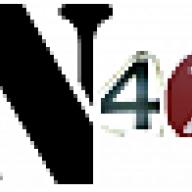 Nafets47