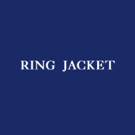 Ring Jacket USA