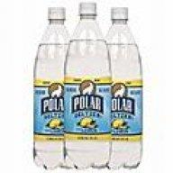 polar-lemon