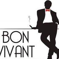 Bon Vivant Life