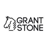 GrantStone