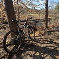 bicycleradical