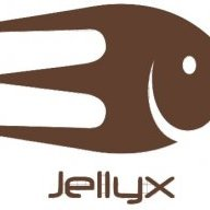 jellyx