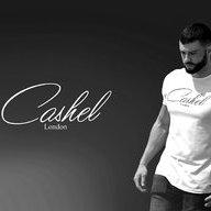 Cashel London