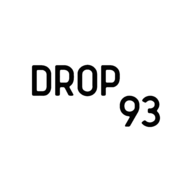 drop93hk