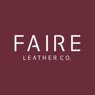 Faire Leather Co.