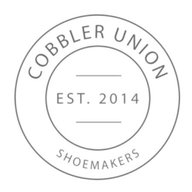 Cobbler Union