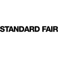 standardfair-mike