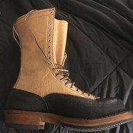 Bootman70
