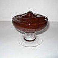puddin