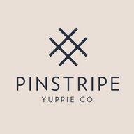 Pinstripe Yuppie Co