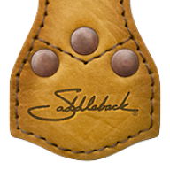 Saddleback Leather