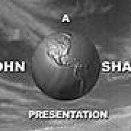 JohnShaft