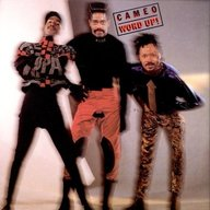 _cameosis_
