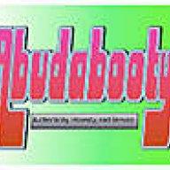 Abudabooty