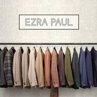EzraPaul
