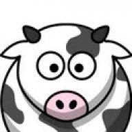 cowsareforeating