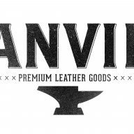 anvilcustoms