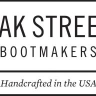 OakStreetBootmakers
