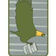graymerica