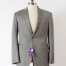 RLPL sport coat blazer Wool Silk Linen US 40R NEW