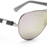 $300 Credit to Westward Leaning - Sunglasses