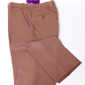 New RLPL 100% mulberry silk pants 30, 36 €350 RRP€1,895