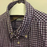 BROOKS BROTHERS 1818 SPORT SHIRT - MEDIUM