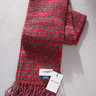 Duchamp London Scarfs wool/cashmere/silk