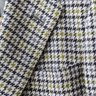 Chester Barrie Jacket (sz 43L UK)