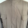 LORO PIANA MENS TRAVELER JACKET - 54 DROP SOLD SOLD SOLD