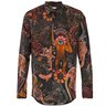 SOLD❗️PAUL SMITH Slim Fit Monkey Print Shirt S