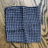 Price Drop: Anderson & Sheppard Pocket Squares
