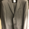 Sold: NWT Canali Suit in 40R/38R